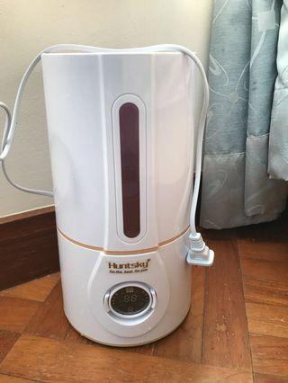 🚚 5L liter litre Humidifier MOVING OUT