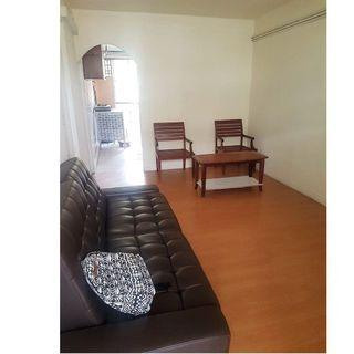 Rare 2rm Flat for Sale @ Toa Payoh