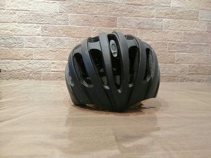 🚚 Bicycle Helmet