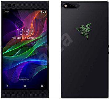 🚚 Razer Phone 1( used) *Pls read DESCRIPTION*