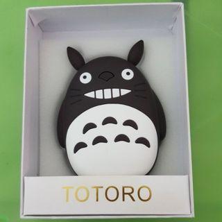 [BN] Totoro Power Bank 12000mAH