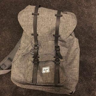 Herschel Little America 25L Backpack