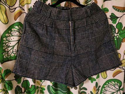 🌺裙型褲款🌺