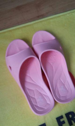 🌸輕身拖鞋🌸