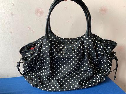🚚 Authentic Kate Spade Diaper Bag