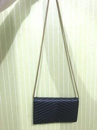 Sling Bag/Tas Pesta Pull&Bear
