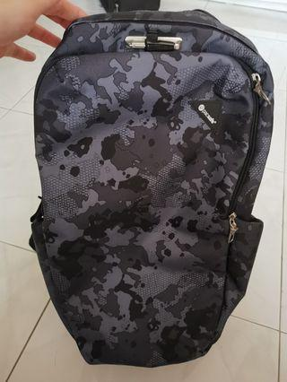 Pacsafe 25L Backpack