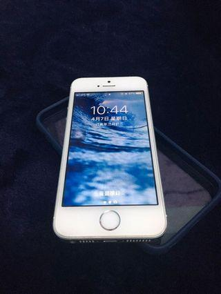 🚚 Apple SE 16g玫瑰金盒裝序號一致