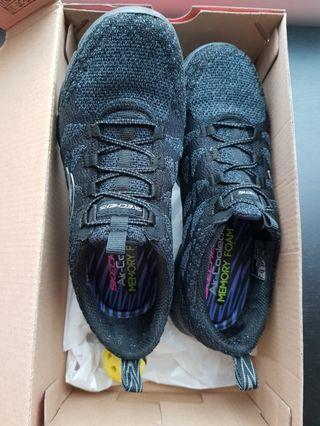 Skechers walking shoe