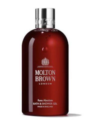 🚚 英國摩頓布朗 Molton Brown 沐浴乳 Rosa Absolute 極致玫瑰 300ML