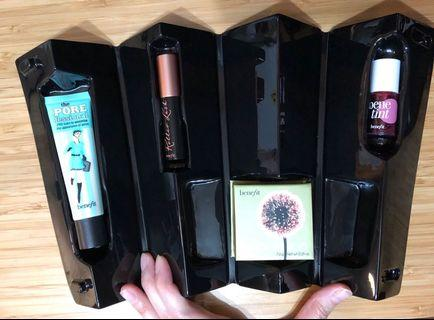 Benefit Makeup Set 原價值$905