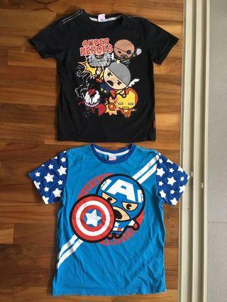 Super Mario Reversible Sequin T Shirt Boys Girls 6-7 Years Bnwt Blue Kids' Clothes, Shoes & Accs. Clothes, Shoes & Accessories