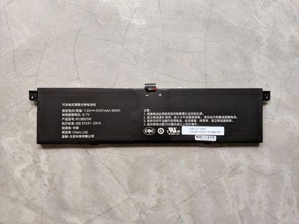 "🔋 Xiaomi Air 13.3"" Laptop / Notebook Battery (5107 mAh) 🔋"