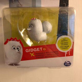 The Secret Life of Pets - Gidget