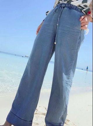 Jeans /pant