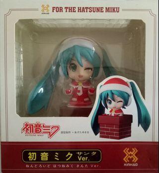 Hatsune Miku 002