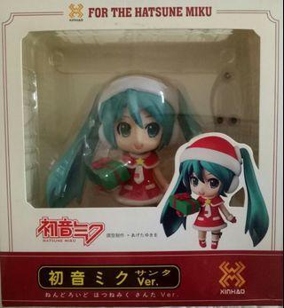 Hatsune Miku 003