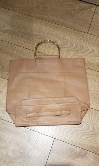 Beams Japan Handbag