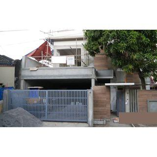 7 BEDROOMS House and Lot For Sale Quezon City QC SINGLE DETACHED Brand New Commonwealth Avenue