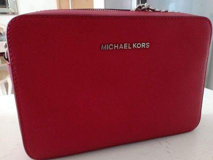 e53664509489 COACH MK August Sale Result, Women's Fashion, Bags & Wallets ...