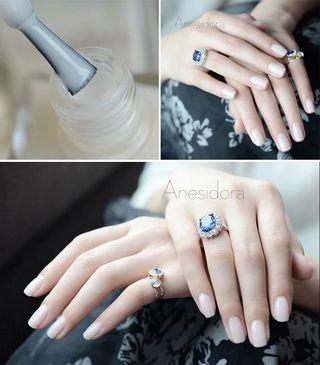 🚚 Gel nail color