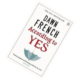 According to Yes by D. French