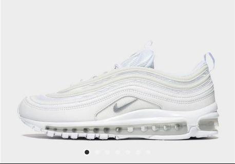 🚚 Nike Air Max 97