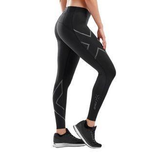 [50% off] 2XU MCS Run Compression gym tights (BNWT)