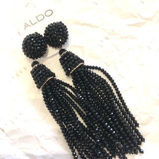 ALDO Elieviel Earrings