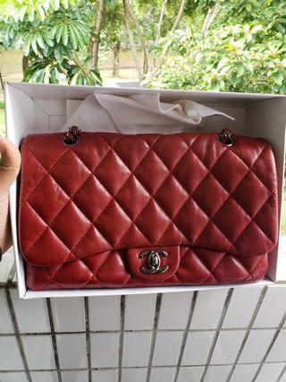 Chanel Bag#MILAN02