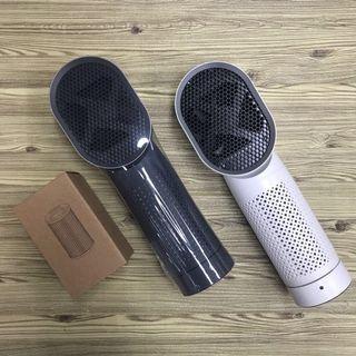 韓國Net Beauty空氣淨化器