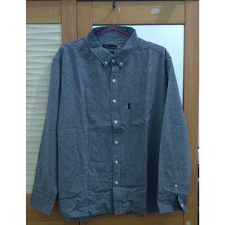 Gavin Shirt by Guten Inc