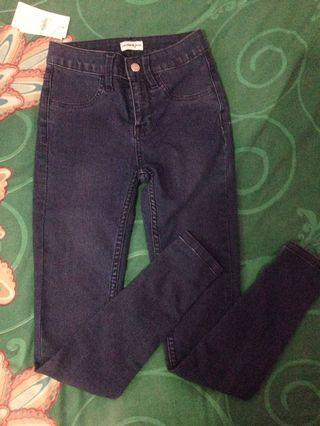 Colorbox Jeans (NEW)