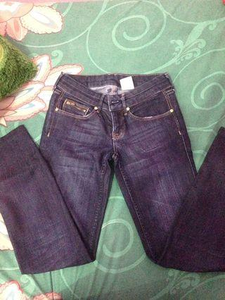 Celana Jeans hnm