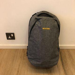"""美國 Incase 15"""" Reform Backpack"""