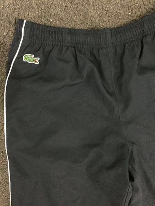 Lacoste Tracksuit Pants