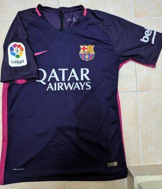 8160cdd5a Barcelona jersey   jersi