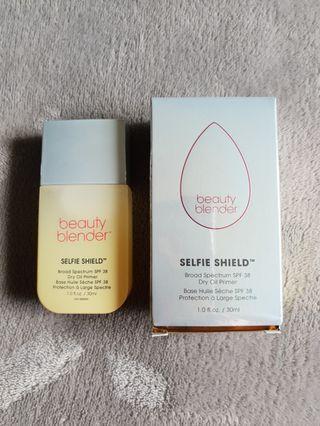 Beauty Blender Dry Oil Primer