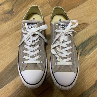 Converse All Star Size US 9
