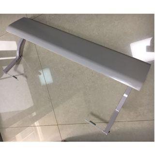 Air Conditioner Wind Deflector