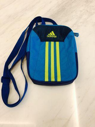Original Adidas Sling Bag