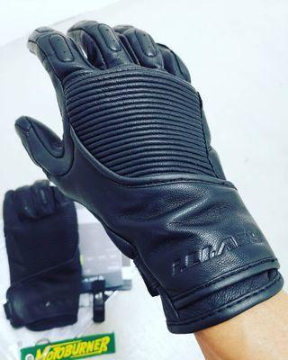 Rev It Bastille glove