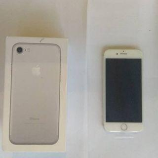 Buy New Used Iphone 7 Series Online Carousell Malaysia