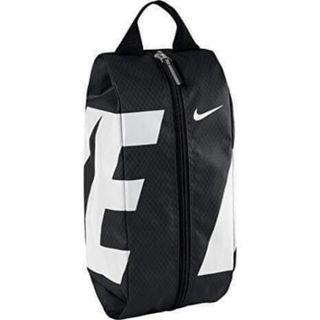Nike Shoe lBag