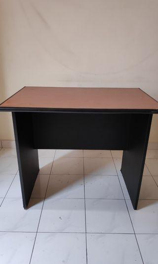 Study / Work Table. Suitable for Office or Home
