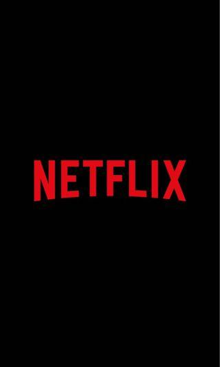 Netflix lifetime fixed account 4k uhd premium