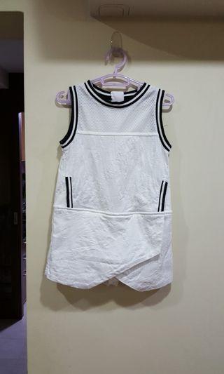Gingersnap - Jumper shorts