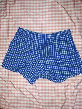 🚚 GAP boxer short ( L 34-36 )