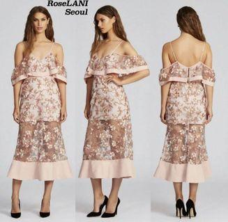 Looking for this dress