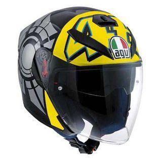 96242062 agv helmet | Motorbike Apparel | Carousell Singapore